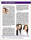 0000071467 Word Template - Page 3