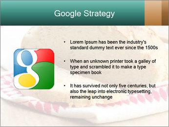 0000071468 PowerPoint Templates - Slide 10