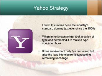 0000071468 PowerPoint Templates - Slide 11