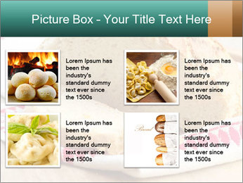 0000071468 PowerPoint Template - Slide 14