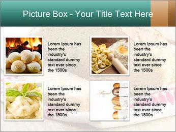 0000071468 PowerPoint Templates - Slide 14