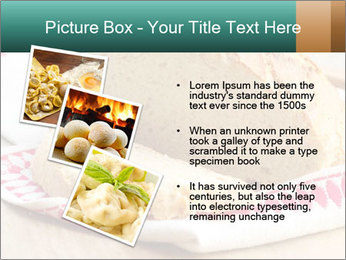 0000071468 PowerPoint Template - Slide 17