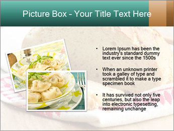 0000071468 PowerPoint Template - Slide 20