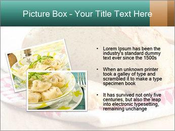 0000071468 PowerPoint Templates - Slide 20