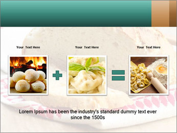 0000071468 PowerPoint Template - Slide 22