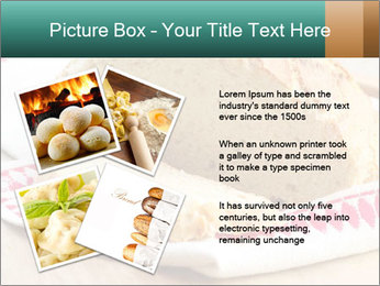 0000071468 PowerPoint Templates - Slide 23