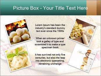 0000071468 PowerPoint Templates - Slide 24