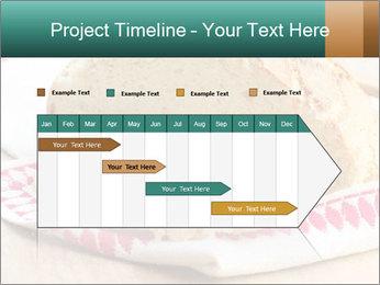 0000071468 PowerPoint Templates - Slide 25