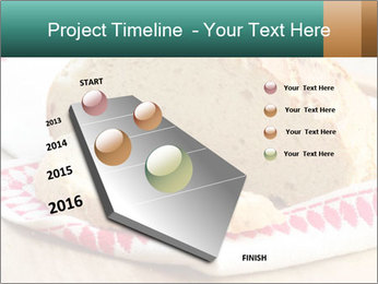 0000071468 PowerPoint Templates - Slide 26