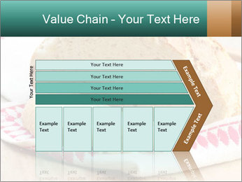 0000071468 PowerPoint Templates - Slide 27