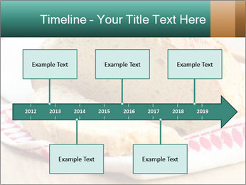 0000071468 PowerPoint Template - Slide 28