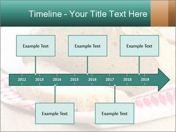 0000071468 PowerPoint Templates - Slide 28