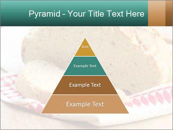 0000071468 PowerPoint Templates - Slide 30