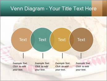 0000071468 PowerPoint Templates - Slide 32