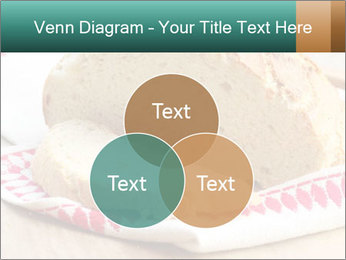 0000071468 PowerPoint Templates - Slide 33