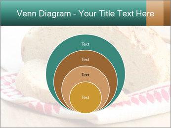 0000071468 PowerPoint Templates - Slide 34