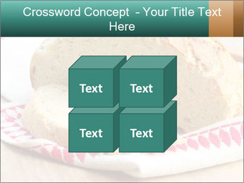 0000071468 PowerPoint Templates - Slide 39