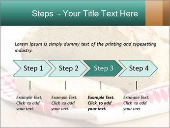 0000071468 PowerPoint Templates - Slide 4