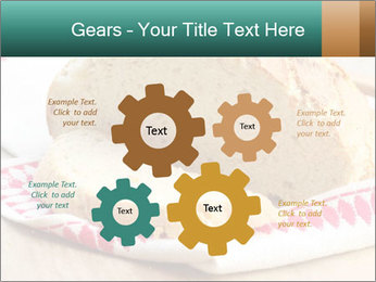 0000071468 PowerPoint Templates - Slide 47