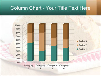 0000071468 PowerPoint Templates - Slide 50