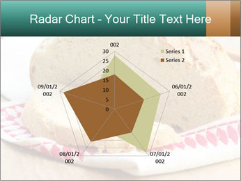 0000071468 PowerPoint Templates - Slide 51
