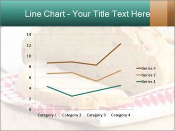 0000071468 PowerPoint Templates - Slide 54