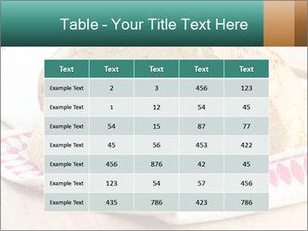 0000071468 PowerPoint Templates - Slide 55