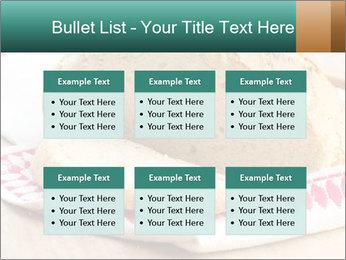 0000071468 PowerPoint Templates - Slide 56