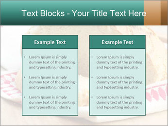 0000071468 PowerPoint Templates - Slide 57
