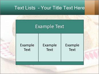 0000071468 PowerPoint Templates - Slide 59