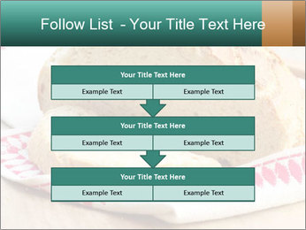 0000071468 PowerPoint Templates - Slide 60