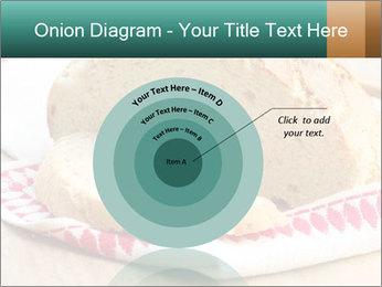 0000071468 PowerPoint Templates - Slide 61