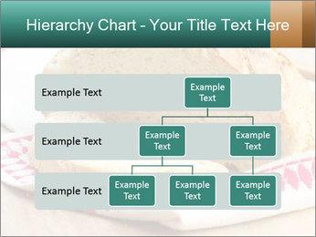 0000071468 PowerPoint Templates - Slide 67