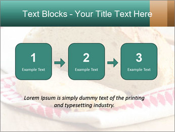0000071468 PowerPoint Templates - Slide 71