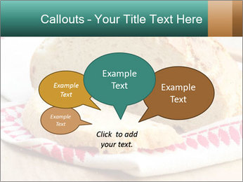0000071468 PowerPoint Templates - Slide 73