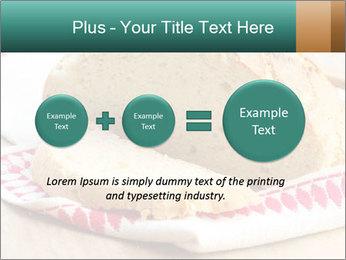 0000071468 PowerPoint Templates - Slide 75