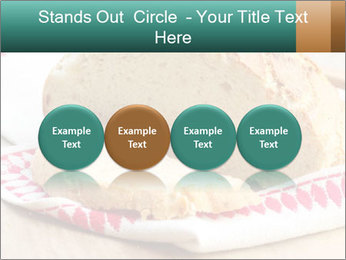 0000071468 PowerPoint Templates - Slide 76