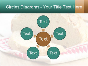 0000071468 PowerPoint Templates - Slide 78