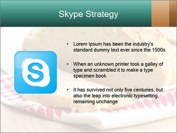 0000071468 PowerPoint Template - Slide 8