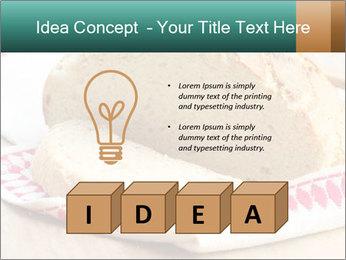 0000071468 PowerPoint Templates - Slide 80