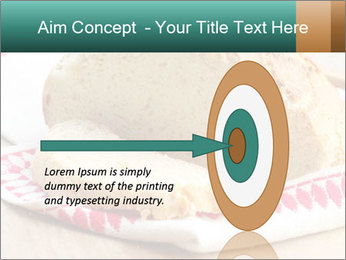 0000071468 PowerPoint Template - Slide 83