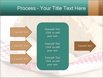 0000071468 PowerPoint Templates - Slide 85