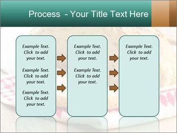 0000071468 PowerPoint Templates - Slide 86