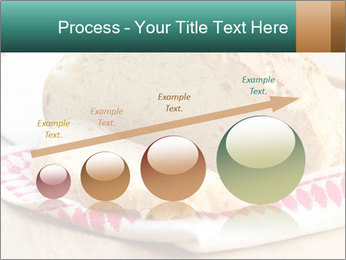0000071468 PowerPoint Template - Slide 87