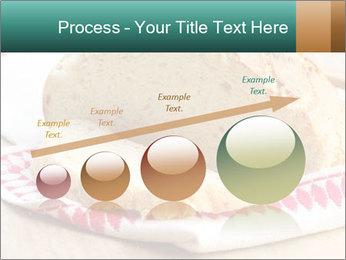 0000071468 PowerPoint Templates - Slide 87
