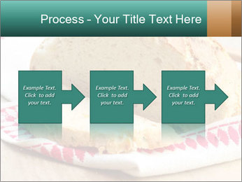 0000071468 PowerPoint Template - Slide 88