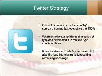 0000071468 PowerPoint Templates - Slide 9
