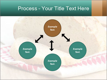 0000071468 PowerPoint Template - Slide 91