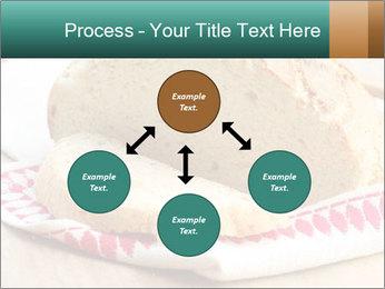0000071468 PowerPoint Templates - Slide 91