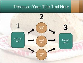 0000071468 PowerPoint Templates - Slide 92